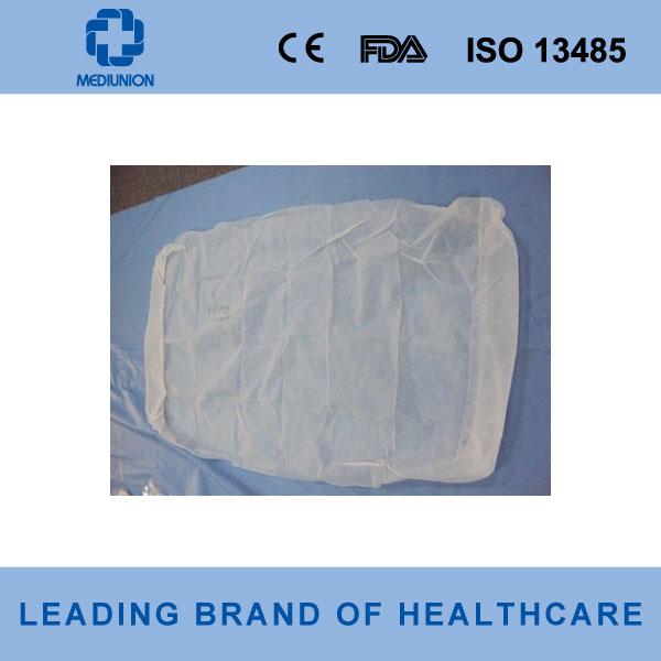 Jiyaru Capuchon Chirurgical Absorbant Anti-Transpiration Chapeau M/édecin Infirmi/ère Dentaire